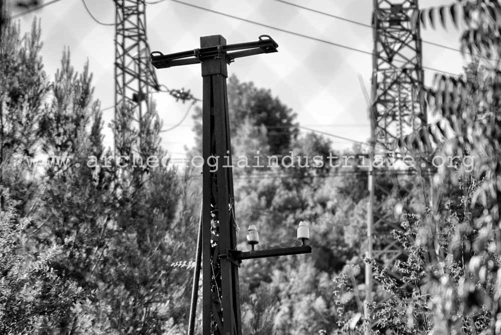 Paesaggi elettrici01