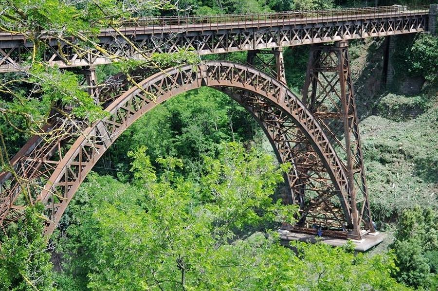 Ponte di Ronciglione