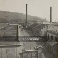 fabbricone1